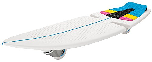 Razor RipSurf Caster Board