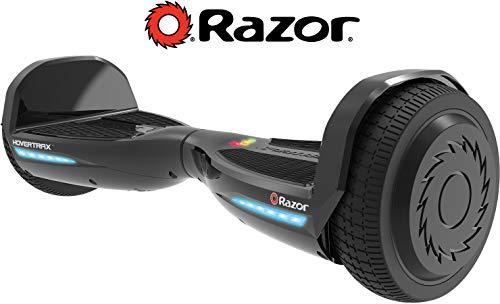 Razor Hovertrax 1.5 - Black