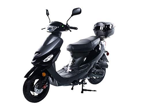 SmartDealsNow Powersports Adult & Kids ATV, Go-Kart, Dirtbike, Scooter, Quad,...