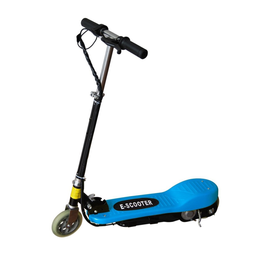 maxtra scooter