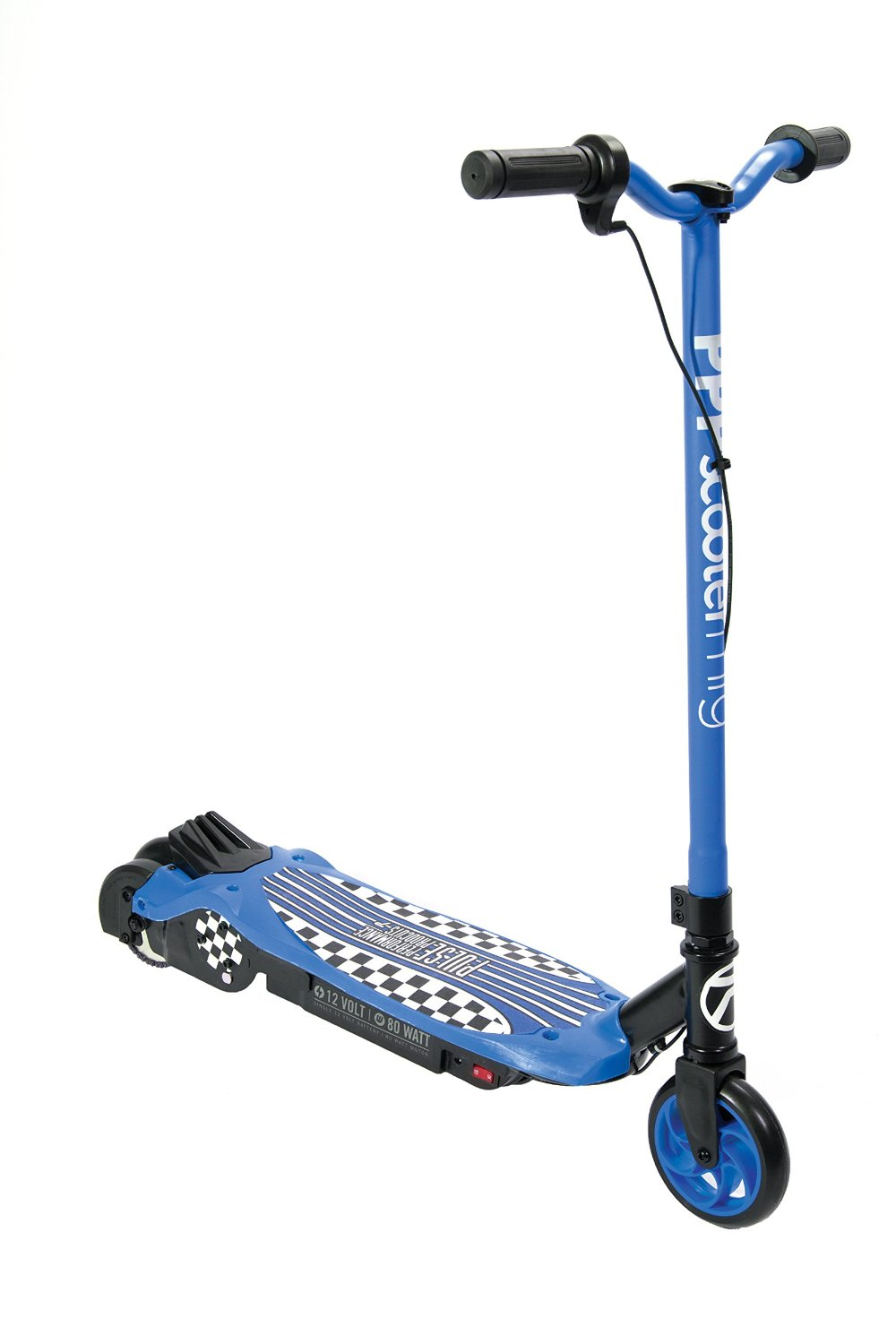 Pulse Performance Scooter GRT-11 The Best  For Cheap