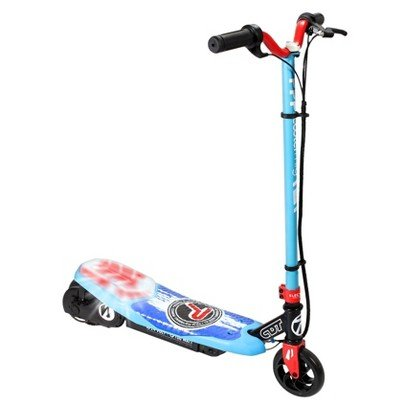 electric scooter sale
