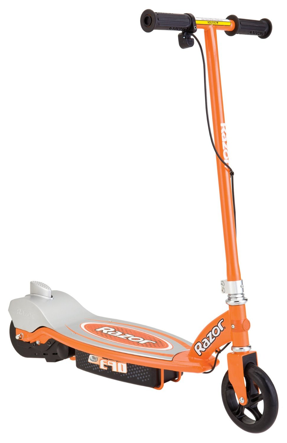 Razor E90 Electric Scooter Review Scooter Buying Guide