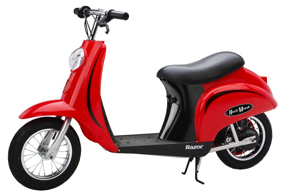 Razor Pocket Mod  scooter