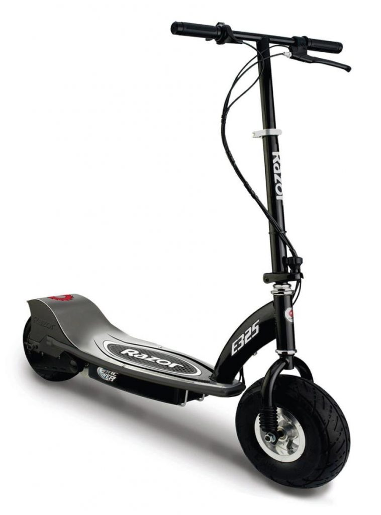 Razor E325 Electric Scooter Review Read Before You Buy Nov 2018
