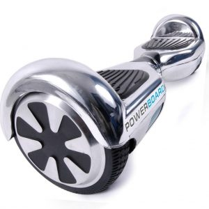powerboard by hoverboard reviews