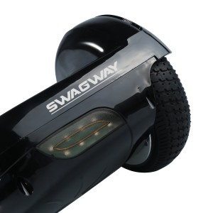 swagway hoverboard reviews